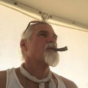 "Ludovic ""Vic"" Gerrets Broker, Louisiana & Mississippi Coast"