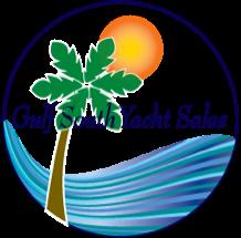 gulfsouthyachtsales.com logo